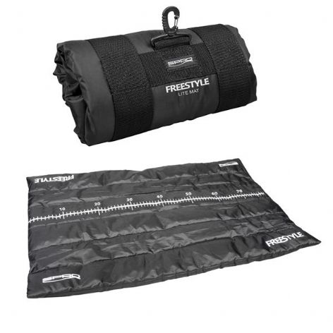Spro Freestyle Lite Mat (80cm)